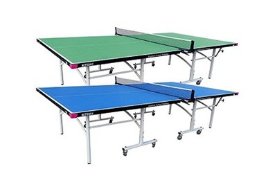 Tennis Table Suppliers