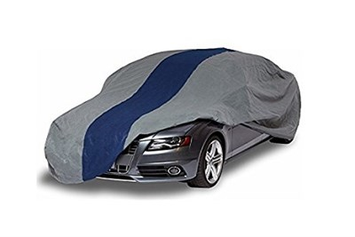 Vehicle Covers Manufacturers