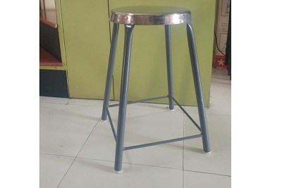 Standing Stool For Home
