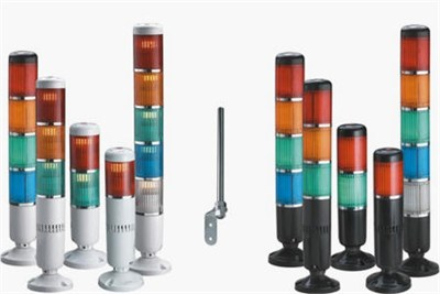 Tower lamp manufacturers