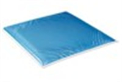 Wheelchair Gel Cushion