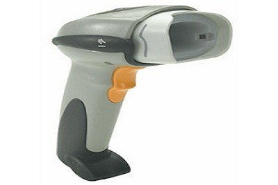 DS6707-DP Digital Imager Scanner